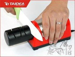 Electric Knife Sharpener for ceramic knives