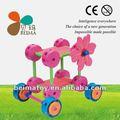 Boneca& brinquedos provenientes da china, montagem de madeira do brinquedo