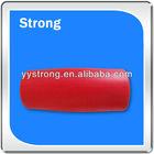 Rubber Parts(auto rubber parts,rubber mount)