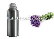 Pure Lavender Oil,Lavender essential oil,8000-28-0