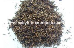 Red tea extract/Black tea extract