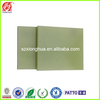 Superior Laminate Sheet- G10 Fiberglass Sheet/epoxy Resin Sheet