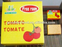 tomato paste powder factory direct supply