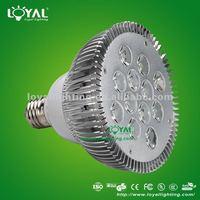 ushine light science and technology shanghai LED PAR38