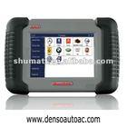 free update maxidas DS708 auto computer programmer