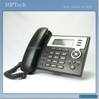 NEW ! Asterisk IP Phone in Promotion ! 2 SIP Lines, 1 WAN and 1 LAN port
