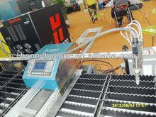 CNC Engrave cutting machine,low cutting cost