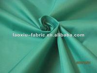 used parachute fabric