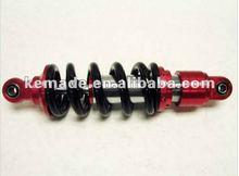 270mm280mm290mm320mm Adjustable Rear Absorber For Honda XR50 CRF50 XR CRF 50 70 Dirt Bike