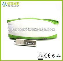 slimming belts side effects