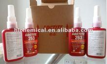 Henkel LOCTITE 263 Threadlocker anaerobic sealant 50ml loctite 263 loctite adhesives sealants