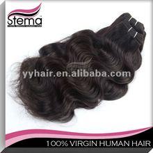 Grade AAAA malaysian expression braiding hair