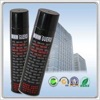 GUERQI 901 All-purpose adhesive for Aluminum-plastic composite panel