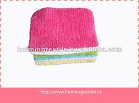 home textile product,home textile floor rug manufacturer
