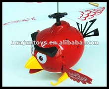 2012 New. 3.ch RC Helicopter air vehicle(with Gyro),helicopter aeromodelling(SY-052)