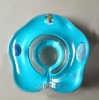 Hottest spring baby products series--swim neck float