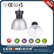 50W COB LED Highbay Light / LED Industrial Light