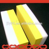 EVA sponge Whiteboard Eraser