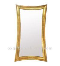 YaLun fashion full-length mirror dressing mirror
