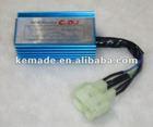 NEW GY6 50CC 70CC 125CC CDI BOX PERFORMANCE RACING FOR ATV/GO KART/QUAD BIKE