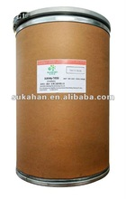 Starch Conversion Agent for Paper Making