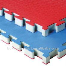 Pro Elite Tatami Puzzle Mat /MMA Mat/Jigsaw Mat