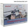 Meilleur maxidas ds708 universal logiciel de diagnostic de voiture