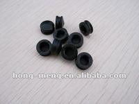 2ml rubber gasket of disposable syringe