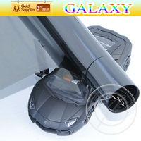 99% anti-uv rate and anti-scratch and high Insulation car solar window tinting film window solar film