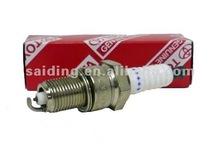 Spark Plug Toyota Corolla 5AFE 90919-01164 Spare Parts