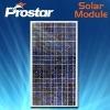120w/125w/130w/135w/140w/145w mono pv solar panel
