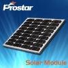 best price per watt solar panel for india