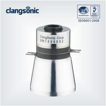 ultrasonic piezoelectric oscillator CN3035-48LB