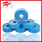 PTFE thread seal tape|high demand import products in oversea market