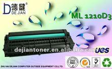 Compatible Toner Cartridge for Samsung ML1210