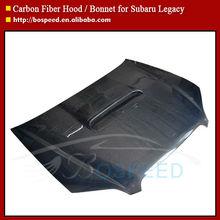 Engine Bonnet/ Carbon Fiber Hood for 2005 Subaru Legacy