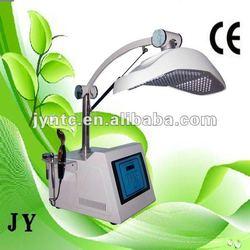 LED light therapy machine/ photodynamic therapy skin care machine