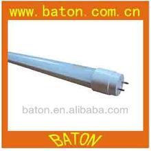 LED T8 tube, 4ft 1.2m SMD2835, high quality T8 lamp