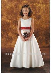 kids long dresses cheap under 50 dresses for weddings little girls ball gown