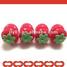 2014 newly designed Strawberry sponge roller