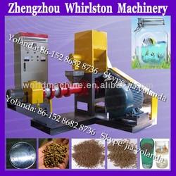 high efficiency pellet machine of animal feed 0086 15136116853