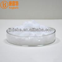 PVC external Lubricant for pipe white Flake KGT-6 Polyethlene Wax/PE Wax