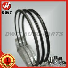 fit for Toyota Diesel Engine 11B, 13B, 14B Piston Ring