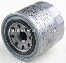oil filter for mazda 0370-23-802