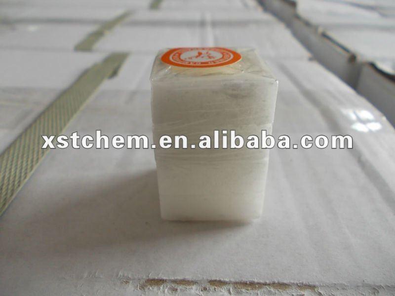 Comprimido cânfora/naftaleno ball ( 1/4oz& 1/16oz )