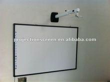2012 multimedia teaching equipment for school or meeting room