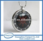 2014 energy quantum pendant price in india