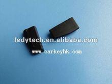 Top quality Copy 4D chip,transponder chip for car key