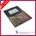 88 color makeup eyeshadow palette makeup wholesale