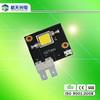 2014 Newest Flip Chip 300W COB LED Module for Stage Light